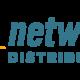 Citation : Distribution de réseau – Warren Noble