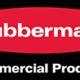 Citation : Rebbermaid – Chris Tesmer