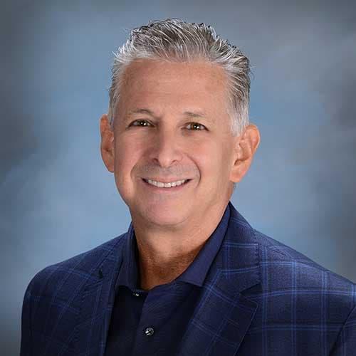Brett Friedman Profilbild